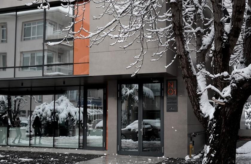 Ankara Ofis
