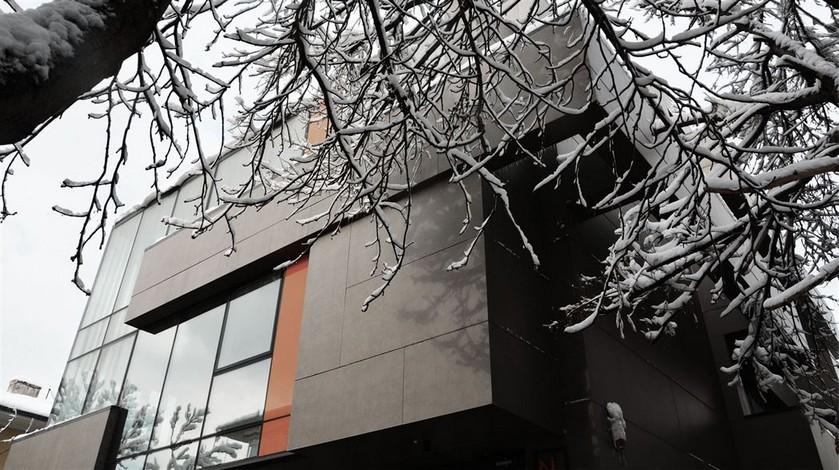 http://acemimarlik.com/ACE Mimarlık Ofis