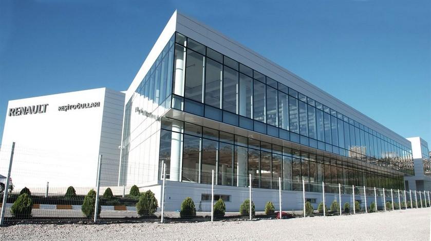 http://acemimarlik.com/Anadolu-250 Reşitoğulları Renault Plaza