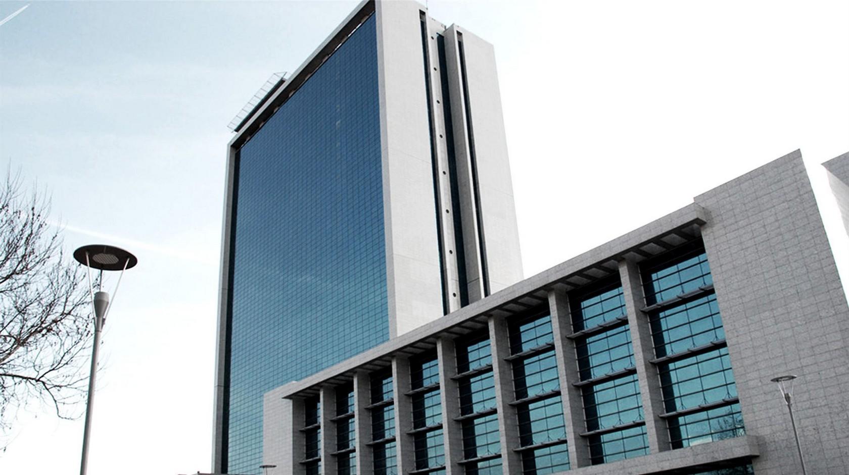 http://acemimarlik.com/Ankara Büyükşehir Belediyesi Hizmet Binası