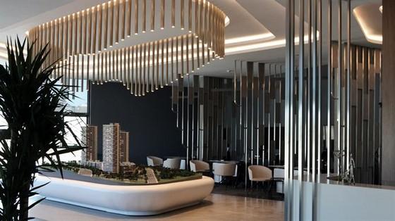 http://acemimarlik.com/Nazende Bilkent Satış Ofisi