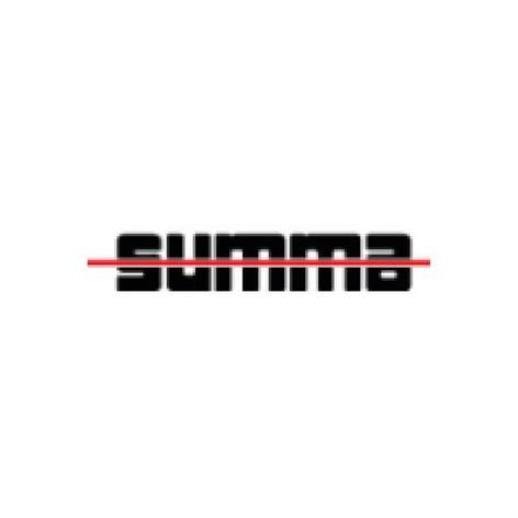 Summa  Construction Co.