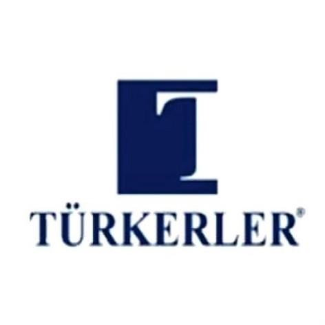 Türkerler