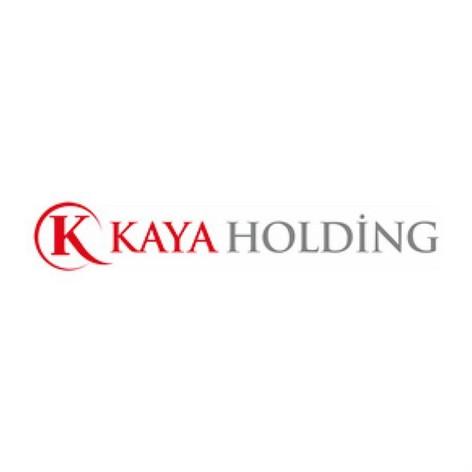 Kaya Holding
