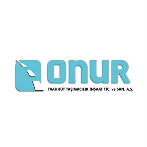 Onur Construction  Trade and Industry Co.