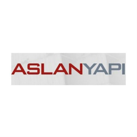 Aslan  Construction Co.