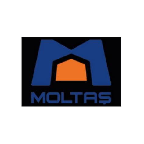 Moltaş  Construction Co.