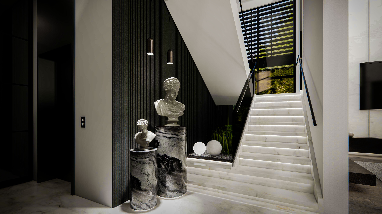https://acemimarlik.com/Afyon Villa İç Mekan Tasarımı