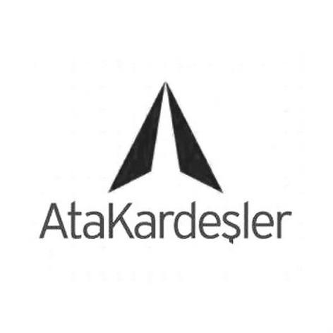 Ata Kardeşler Co. Ltd.