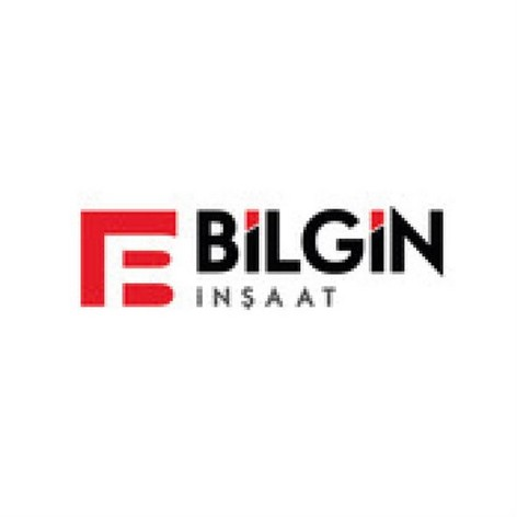 Bilgin Construction Co.