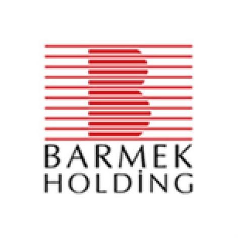 Barmek Holding