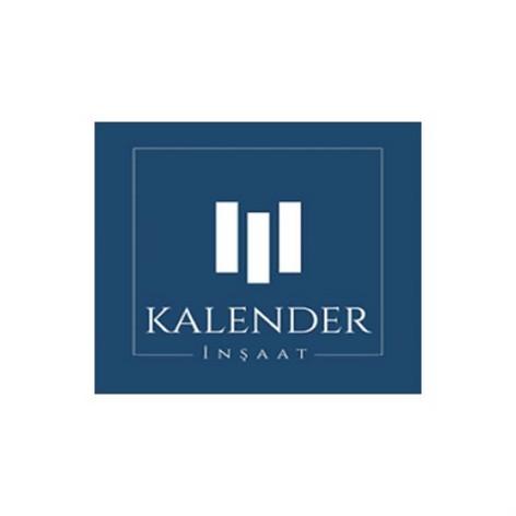 Kalender  Construction Co.