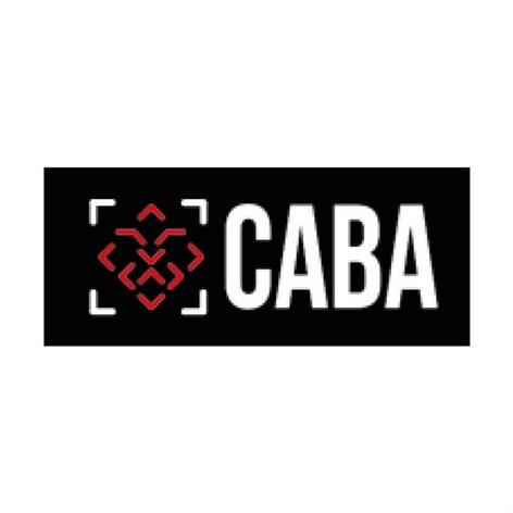 Caba  Construction Co.