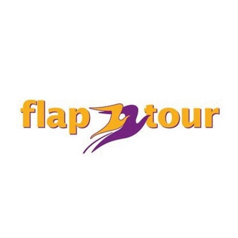 Flaptour Inc.