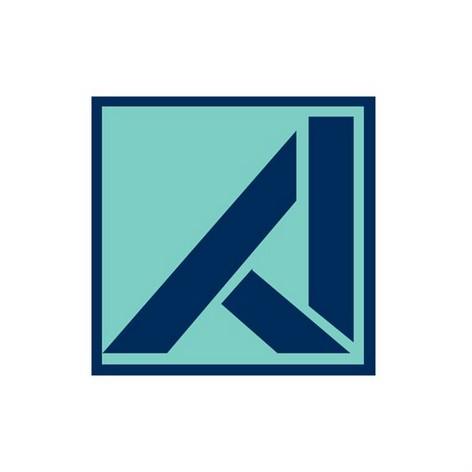 Aktürk Construction Industry and Trade Inc.