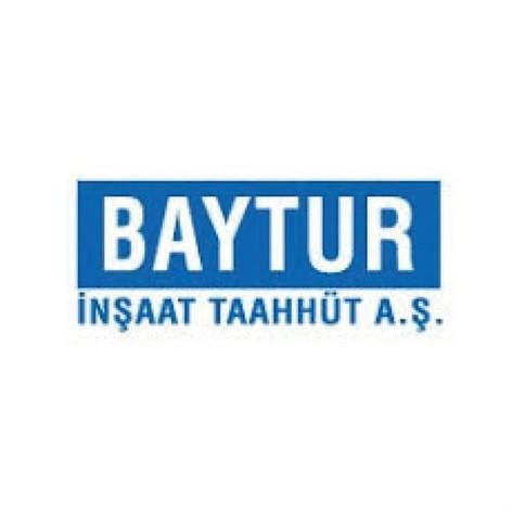 Baytur  Construction Co.