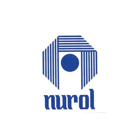 Nurol Construction Co.