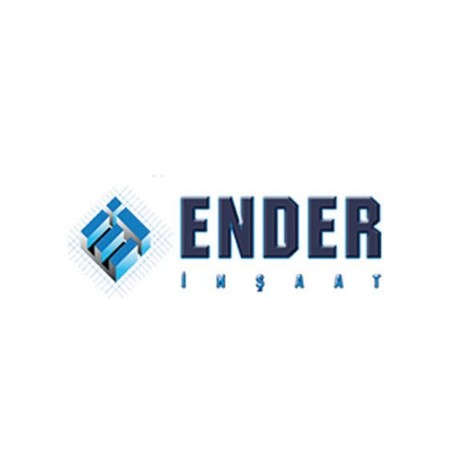 Ender  Construction Co.