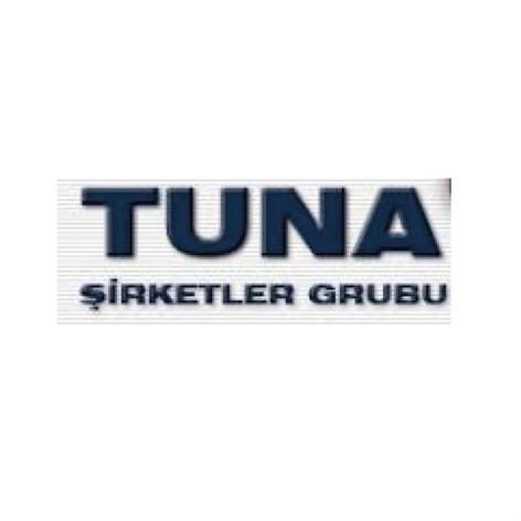 Tuna Holding